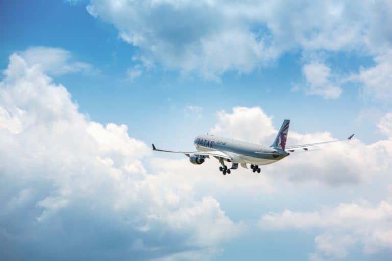 Luft i budgettet giver luft under vingerne