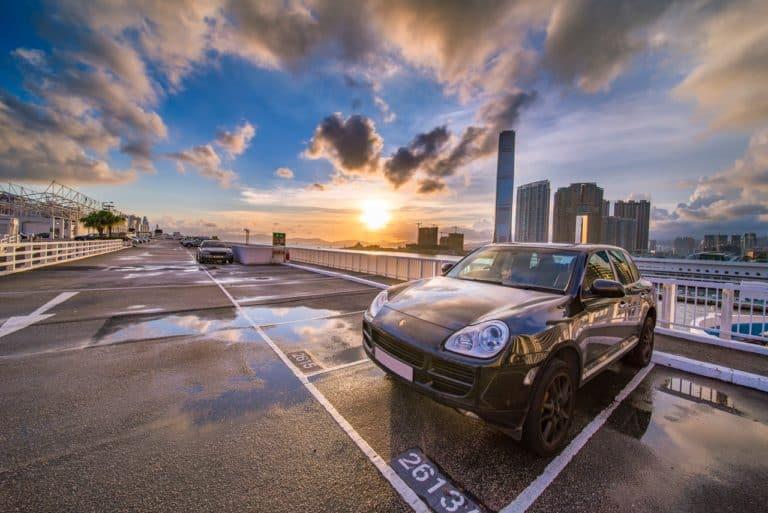 Saml dine lån i ét og få råd til drømmebilen