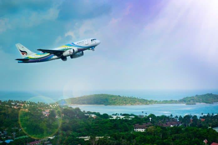 fly-thailand